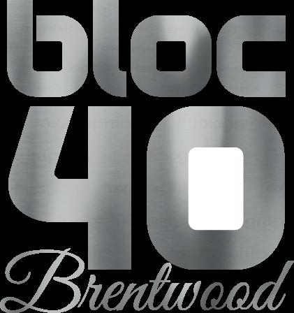 Bloc40